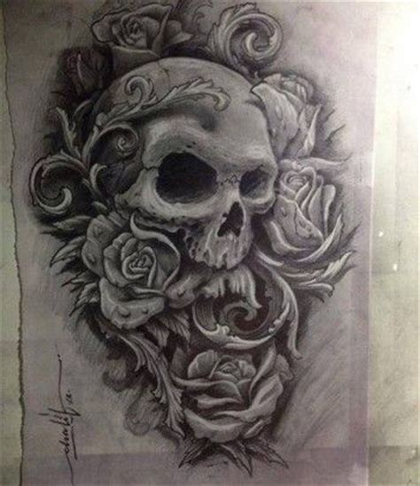 trinity tattoo quebec tattoo shop quebec and artists on pinterest