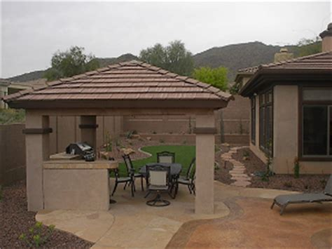 backyard anthem phoenix anthem az retractable shade canopies