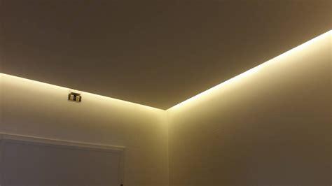 illuminazione controsoffitti controsoffitti ed illuminazione manuale edile di diano