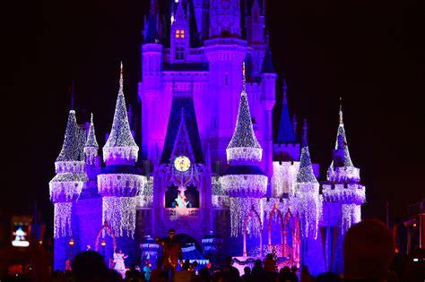 magic kingdom lights d lights tour review touringplans com