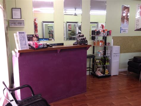 where can i find a hair salon in new baltimore mi that does black hair hairsalon 最新詳盡直擊 文 圖 影 生活資訊 3boys2girls com