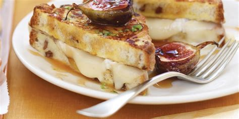 cara membuat oreo goreng keju resep dan cara membuat roti goreng keju paling mudah