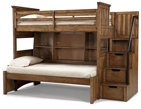 letti a in legno per adulti letti a per adulti ecco come razionalizzare lo