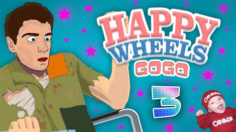 happy wheels full version by total jerkface black and gold games februari 2015
