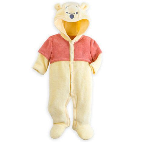 Winsun Winnie The Pooh Romper 13 best baby gifts images on baby gifts baby