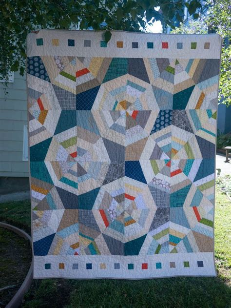 pattern for spider web quilt 593 best images about quilts curves circles half circles