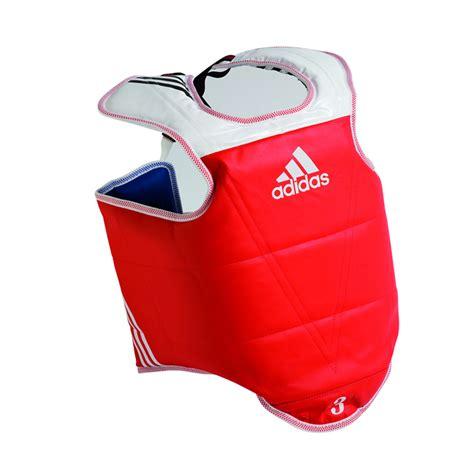 Pasaran Baju Karate jual baju karate adidas newhairstylesformen2014