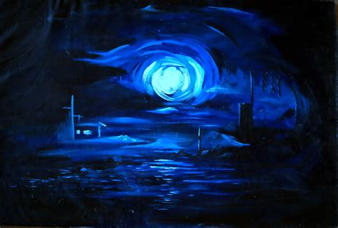 painting category 97 famous monochromatic abstract painting famous monochromatic abstract paintings cottage