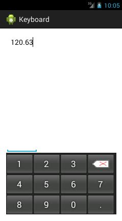 tutorial game keyboard android trick android game keyboard