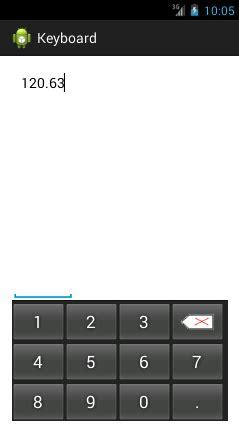 tutorial microsoft keyboard layout creator trick android game keyboard