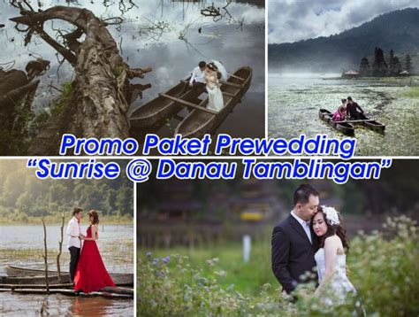 promo paket start bali prewedding photography bali pre wedding fotografer