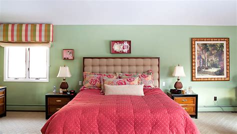 guest room paint colors how do you find the right one a g williams painting company