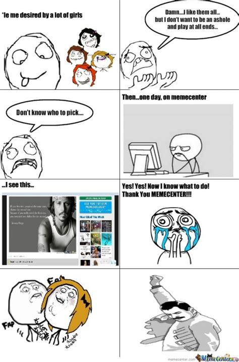 Memes About Relationships - meme comic rage relationship fail memes best