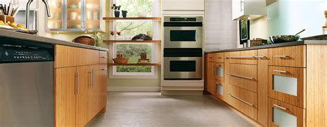 home depot kitchen cabinet installation cost kitchen cabinet installation cost home depot awesome