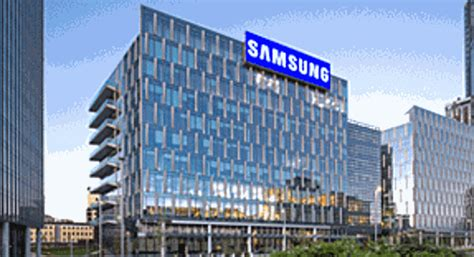 samsung headquarters senate probes samsung s alleged abuse of nigeria s financial policy premium times nigeria