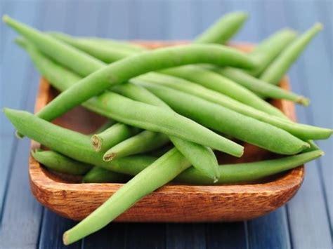 Kacang Jogo Merah manfaat buncis faktaherbal