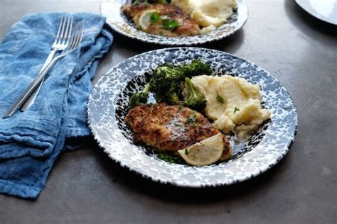 chicken piccata ina garten best 25 ina garten chicken piccata ideas on pinterest