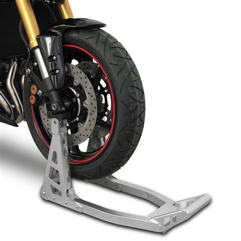 Motorradheber Honda Cbr 600 Rr by Motor Bike Paddock Stand Front Sl Acc F Honda Cbr 400 Rr