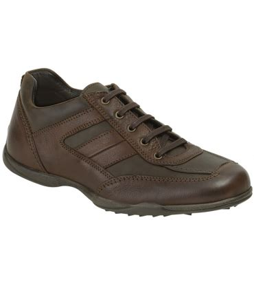 sports casual casual shoes and boots from fife country