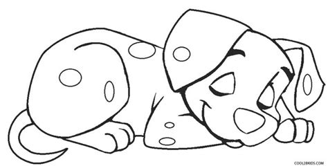 easy puppy coloring pages get this simple puppy coloring pages to print for