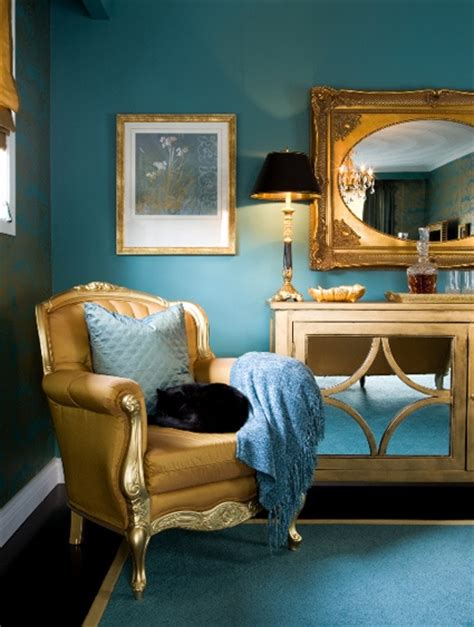 turquoise and gold bedroom ideas color scheme katherine kwei turquoise and gold pinterest