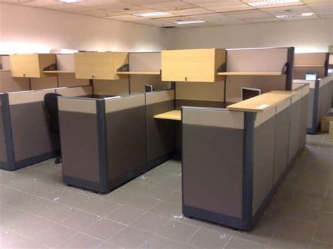 techtron chair line s pte ltd gallery