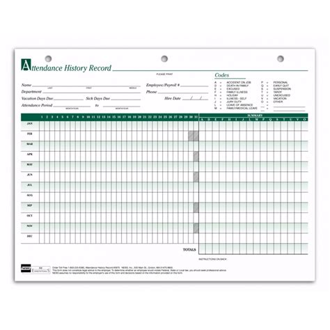 Search Results For Attendance Form Template Calendar 2015 Search Results For Free Printable 2013 Employee Attendance Calendar Calendar 2015