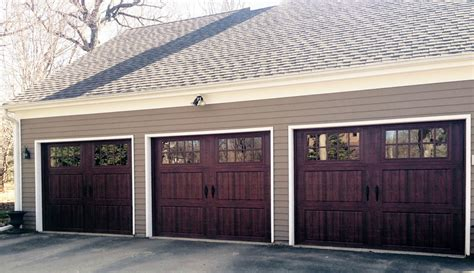 Amarr Garage Door by Amarr Door Image Amarr Classica Line Of Garage Doors