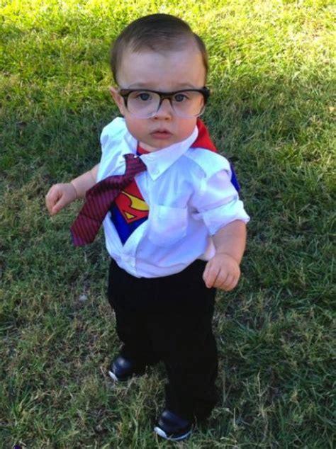 12 adorable halloween costume ideas for boys kidsomania
