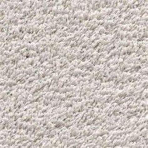 auslegeware teppich teppich auslegeware haus ideen