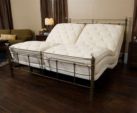 goldenrest bamboo z mat mattress information
