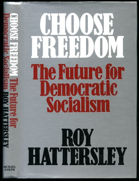 has democracy failed democratic futures books secondhand books used textbooks out