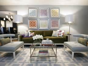 houzz living room decor interesting interior design ideas