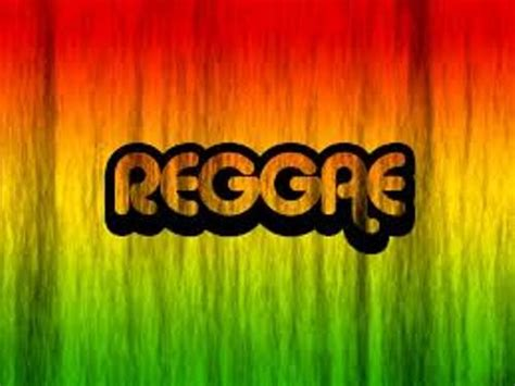 regea music 10 interesting reggae music facts my interesting facts