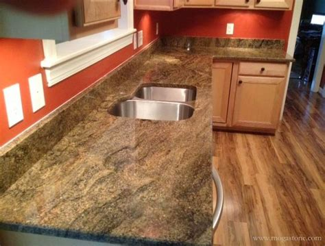 kitchen countertops granite countertops