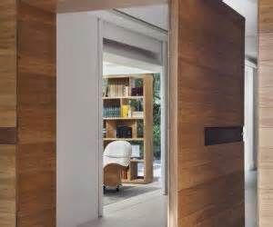 Front Entry Storage Solutions Maximizing Storage Space In Your Small Front Entry