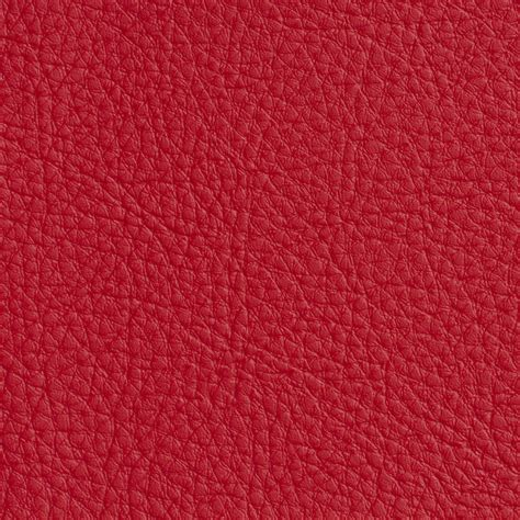 red leather upholstery poppy red leather grain indoor outdoor 30oz virgin vinyl