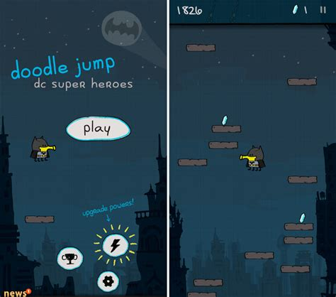 cheats on doodle jump doodle jump dc heros hacked save cheats iosgods