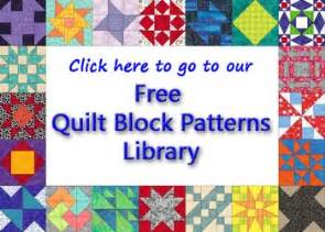 easy jacob s ladder quilt block for 4 5 quot 6