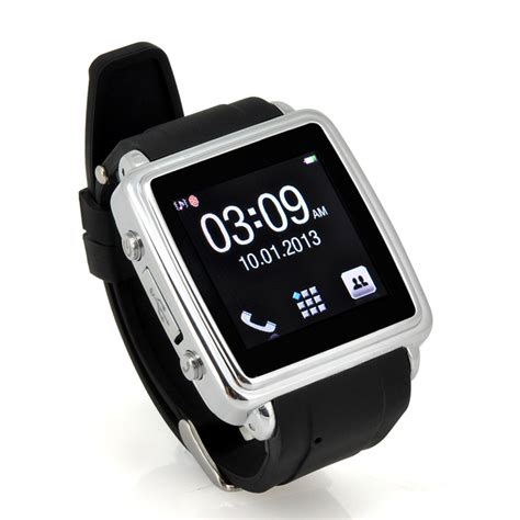 bluetooth smart watch wholesale smart watch bluetooth smartwatch from china