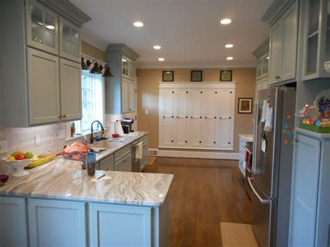 efficient kitchen layout efficient kitchen layout home design
