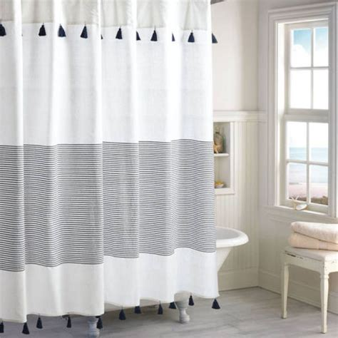 peri shower curtain nordstrom anniversary sale 2018 home decor deals and sales
