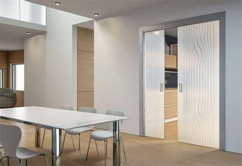 cristal porte d arredo porte in vetro decorate con tessuti cristal porte d arredo