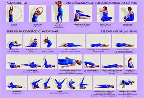 imagenes de yoga terapia yoga em voga elas se renovam com o yoga terapia hormonal