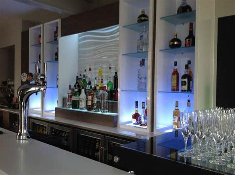 Bar And Kitchen by Bar And Kitchen Leicester Restaurant Reviews