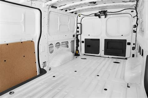 nissan cargo van interior 2013 nissan nv2500 reviews and rating motor trend
