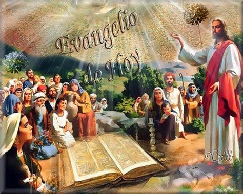 imagenes de jesus predicando vidas santas evangelio enero 6 2014