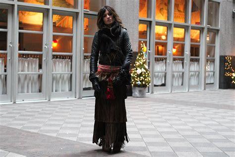 rosa raudales blog madame de rosa blog part 95