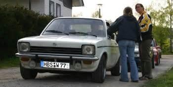 Hartz 4 Und Auto by Opelparty