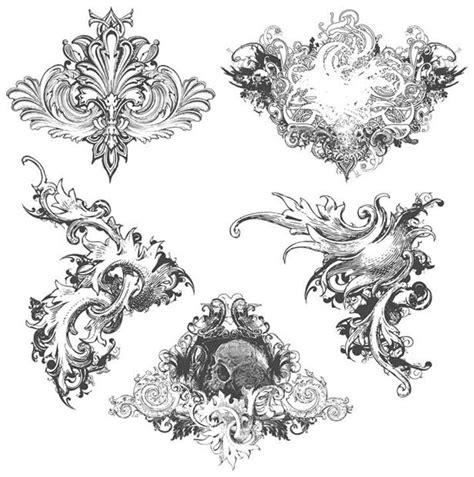 google images tattoo designs image result for http vandelaypremier images